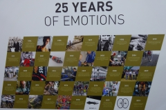 DT_25Years_Emotion