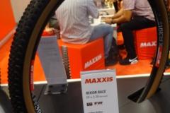 Maxxis_ReconRace