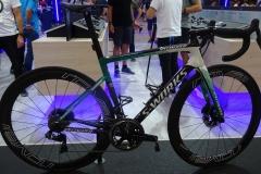 Shimano_Bora_Bike