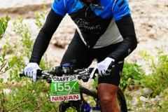 Test ScottScale Roeckl HS BikeTransAlp 2011