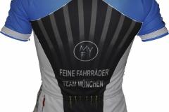 Feine Team & Kunden