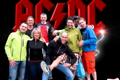 FeineTeam RivaRockers 2011