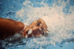 TatjanaFossdal Physio u Schwimmtrainer Team