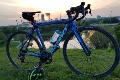 Feine Bikes