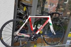 Feine_Basso_Astra_Italia_Ultegra